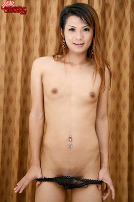 t anna ladyboy ladyboy 02 Anna Is Long Lean And Thin On Ladyboy Ladyboy!