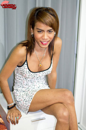 t au lblb Girls On Thrones This Week At Ladyboy Ladyboy!