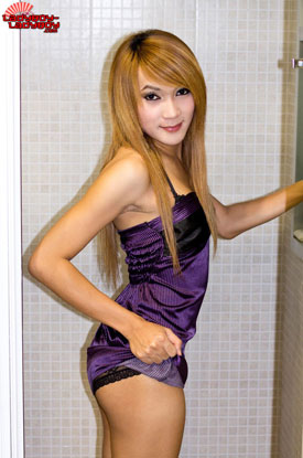 t parkky lblb Tip Of The Hat To The Girls Of Ladyboy Ladyboy!