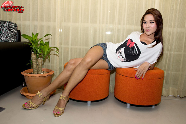 t beauty lblb Beauty And Color This Week At Ladyboy Ladyboy!