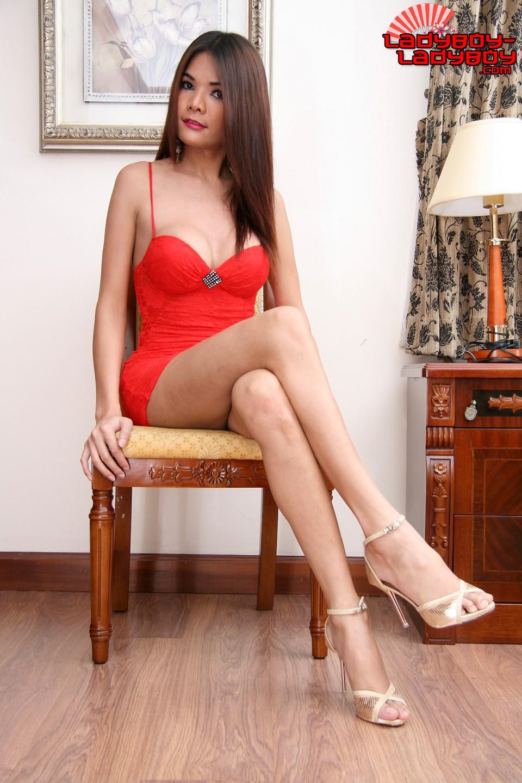 Angelina valentine evan stone