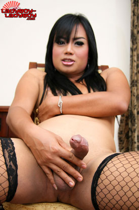 t ladyboy nadia ladyboy ladyboy 03 On Point With Ladyboy Nadia At Ladyboy Ladyboy!