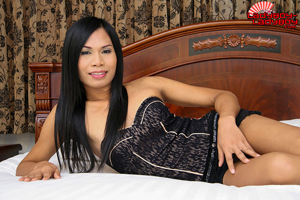 t ladyboy nee ladyboy ladyboy 01 Ladyboy Nee Is For Classic Lovers At Ladyboy Ladyboy!