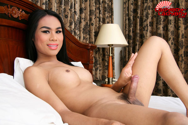 Ladyboy-Ladyboy Blog presents Ladyboy Beauty!