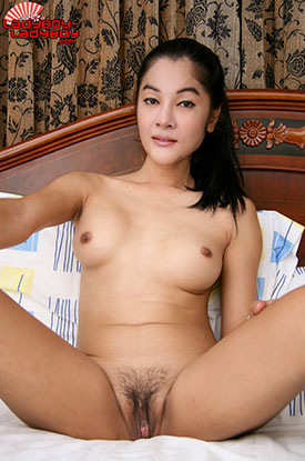 t ladyboy oh ladyboy ladyboy 03 Ladyboy Oh Has Made Some Changes At Ladyboy Ladyboy!