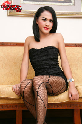 t ladyboy new ladyboy ladyboy 01 New Set With Ladyboy New On Ladyboy Ladyboy!