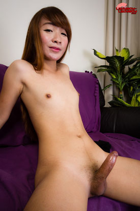 t ladyboy bioo ladyboy ladyboy 04 Popping Out With Ladyboy Bioo On Ladyboy Ladyboy!