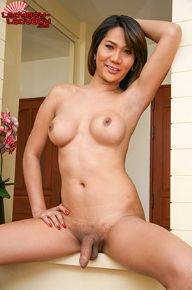 t ladyboy kitima ladyboy ladyboy 04 Window Undressing With Ladyboy Kitima On Ladyboy Ladyboy!